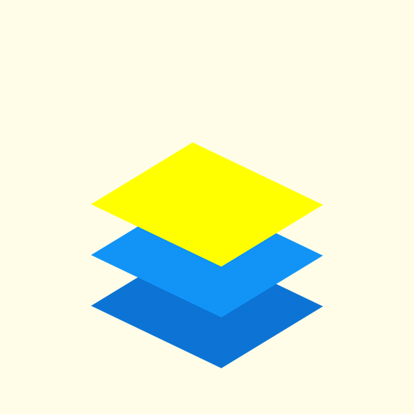 material-blue-yellow